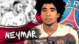 dante_neymar