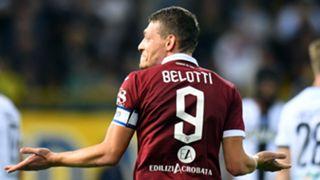 Andrea Belotti Torino 2019-20
