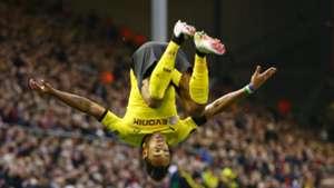 Pierre-Emerick Aubameyang Borussia Dortmund Bundesliga