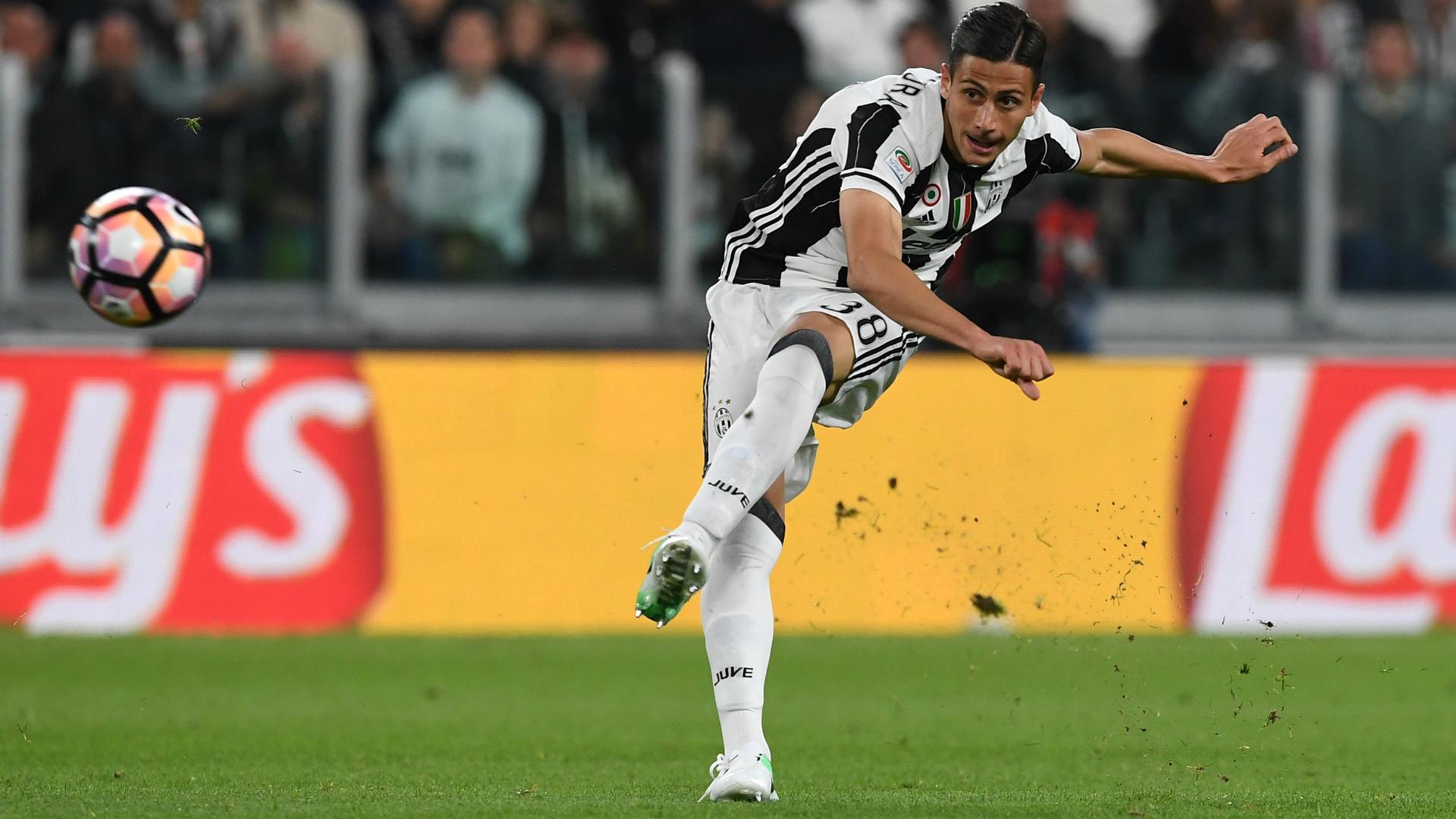 Juventus, scherzo poco divertente per Mandragora: dato morto su Wikipedia