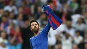 GettyImages-671989840 messi