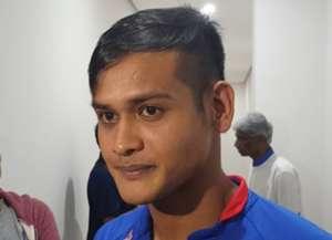 Nurridzuan Abu Hassan, PKNS FC, 30122017