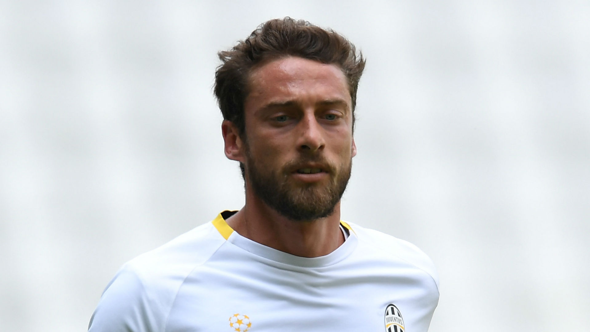 HD Marchisio