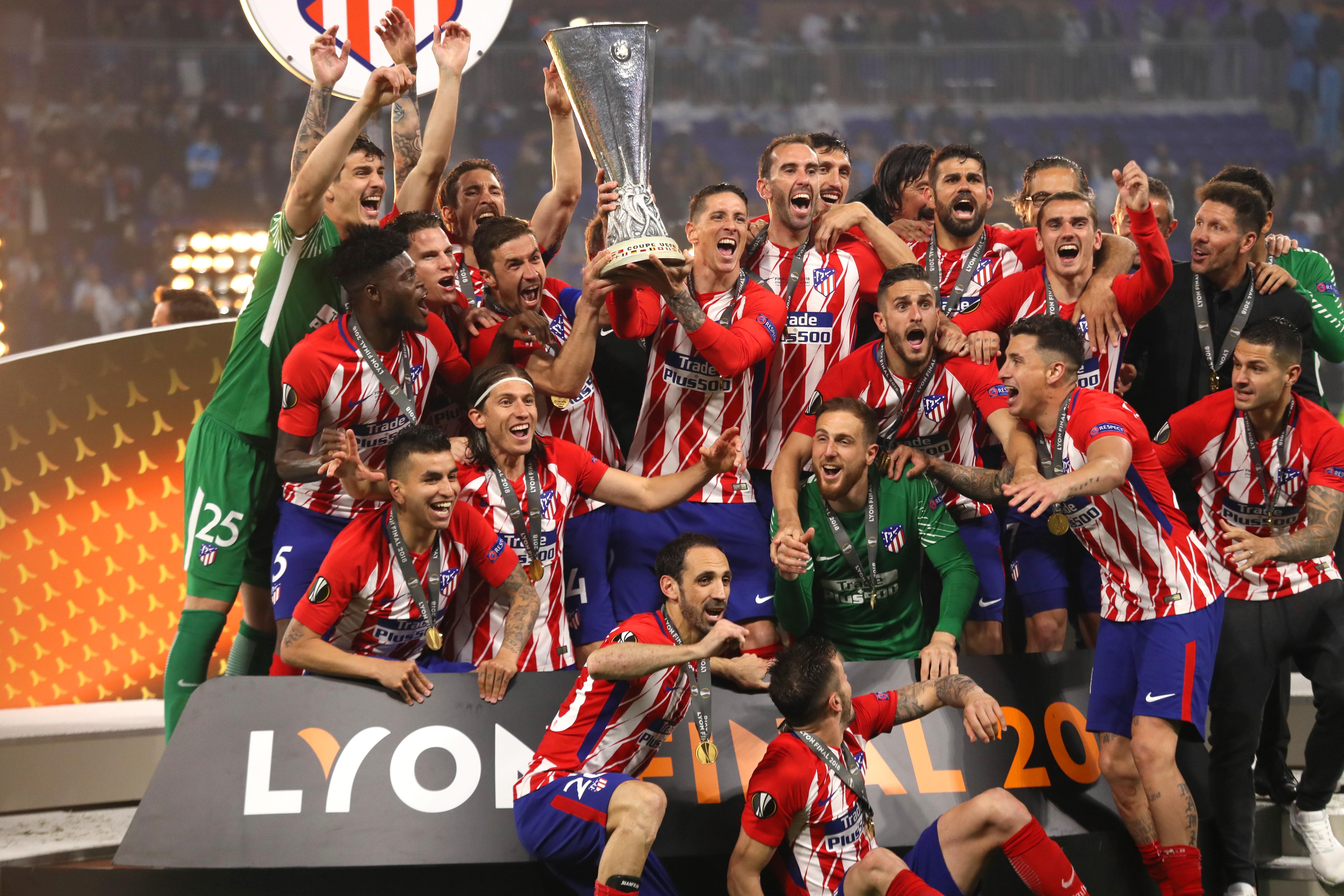 Atletico Madrid final BODY