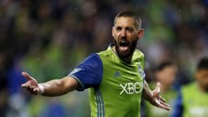 Clint Dempsey MLS 04292017