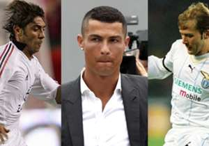 Tra nomi ovvi e qualche sorpresa, vi sveliamo la top 11 dei giocatori più pagati nella storia della Serie A: