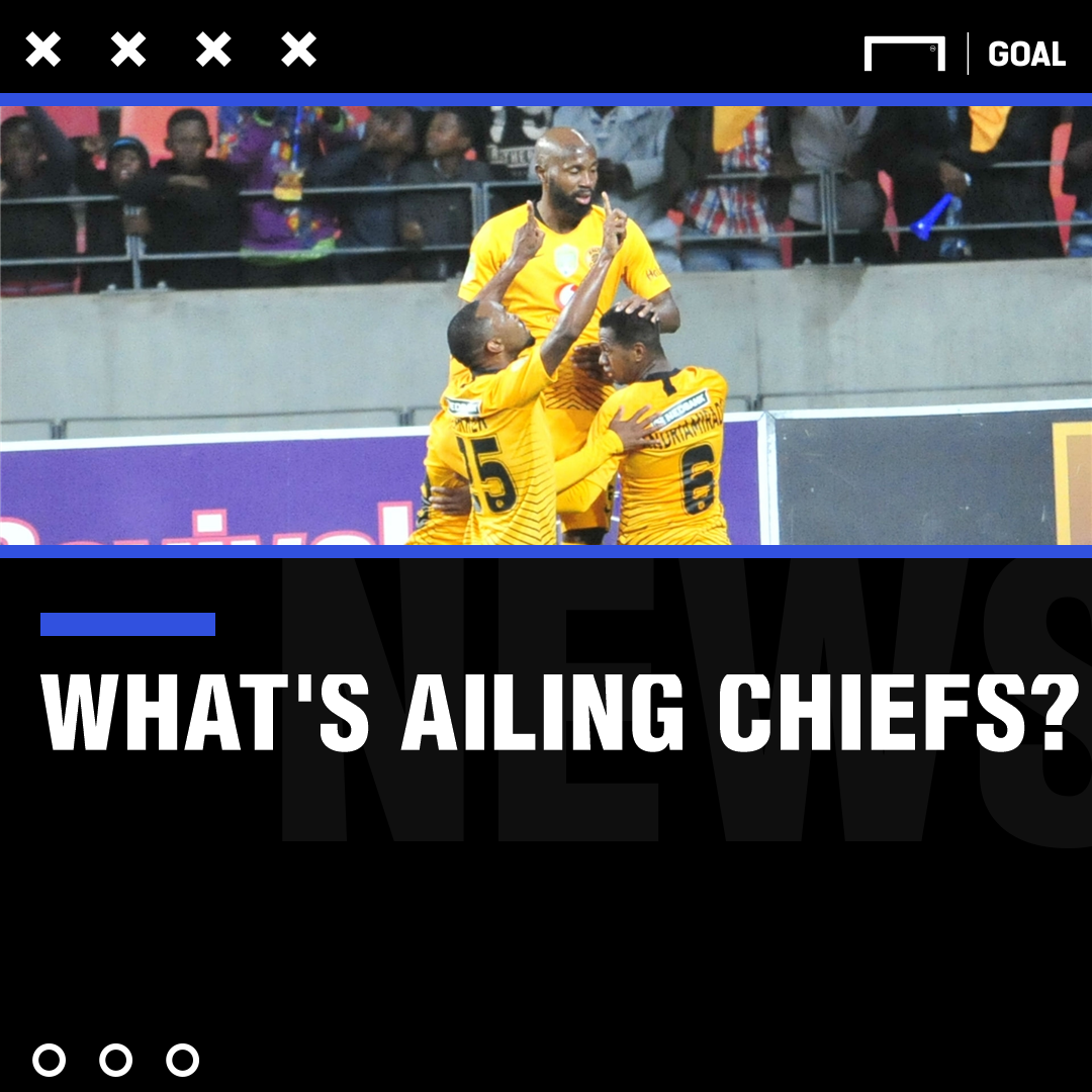 Chiefs PS