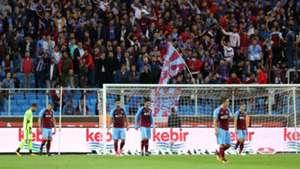 Trabzonspor Akhisarspor 10152017