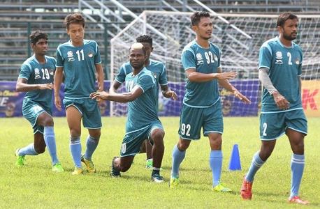 Mohun Bagan AC v Calcutta Customs Match Preview, 27/08/2017