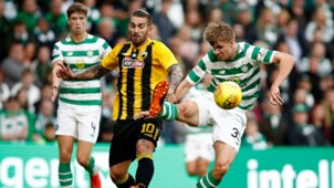 marko livaja - aek celtic - champions league - 14082018