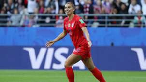 alexmorgan2_Getty_12062019