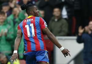 Wilfried Zaha: An immediate concern for Sarri might be replacing Willian, who's been tipped for a move to Barcelona. At 29, it might be time for the Blues to cash in on the Brazilian, and replace him with a younger model. Zaha could be an ideal pick. A...
