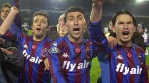 Trabzonspor 2004