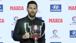 Lionel Messi, 11122018