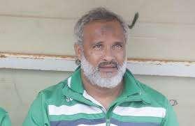 الجزائري طاهر شريف الوزاني
