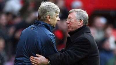 2018-01-01 Ferguson Wenger