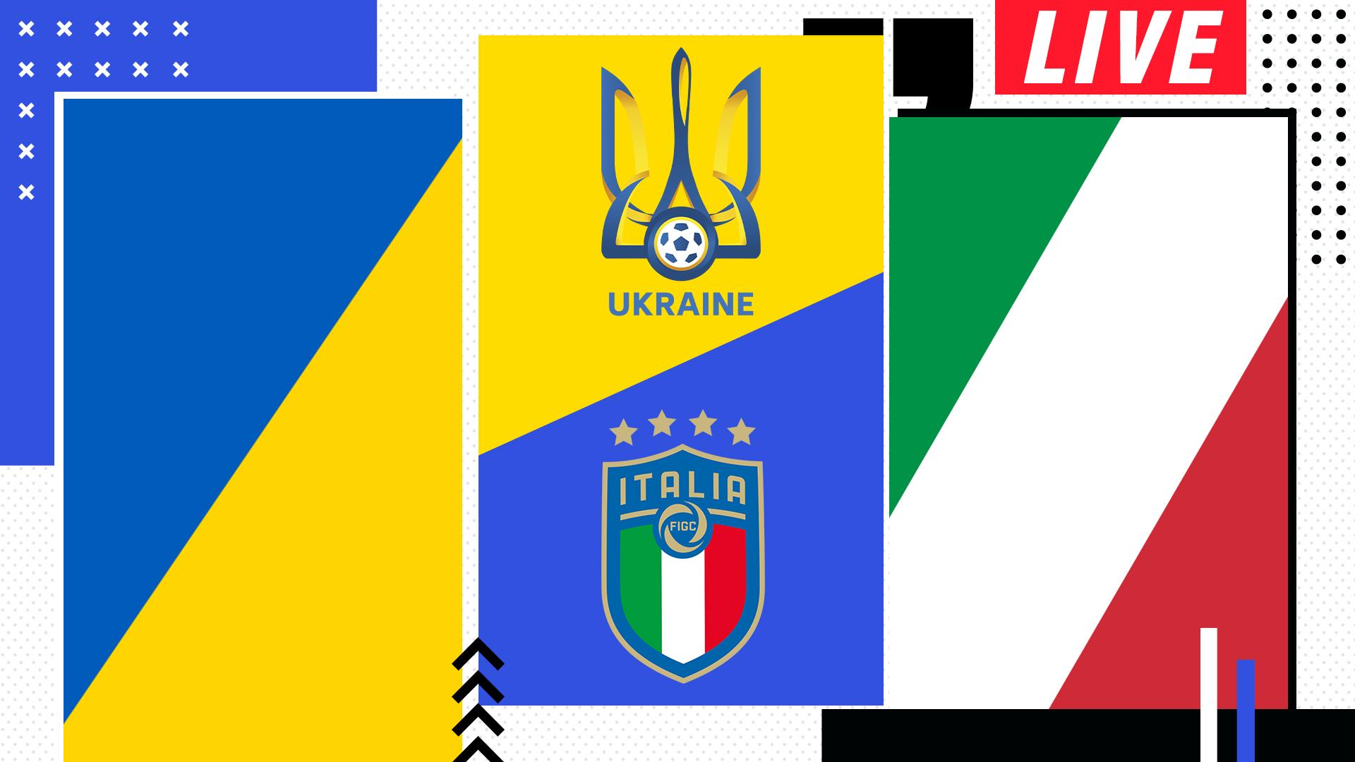 Mondiali Under 20, l'Italia si gioca il terzo posto con l'Ecuador