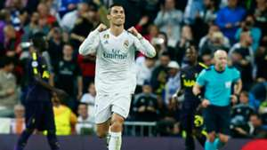 CRISTIANO RONALDO REAL MADRID TOTTENHAM CHAMPIONS LEAGUE