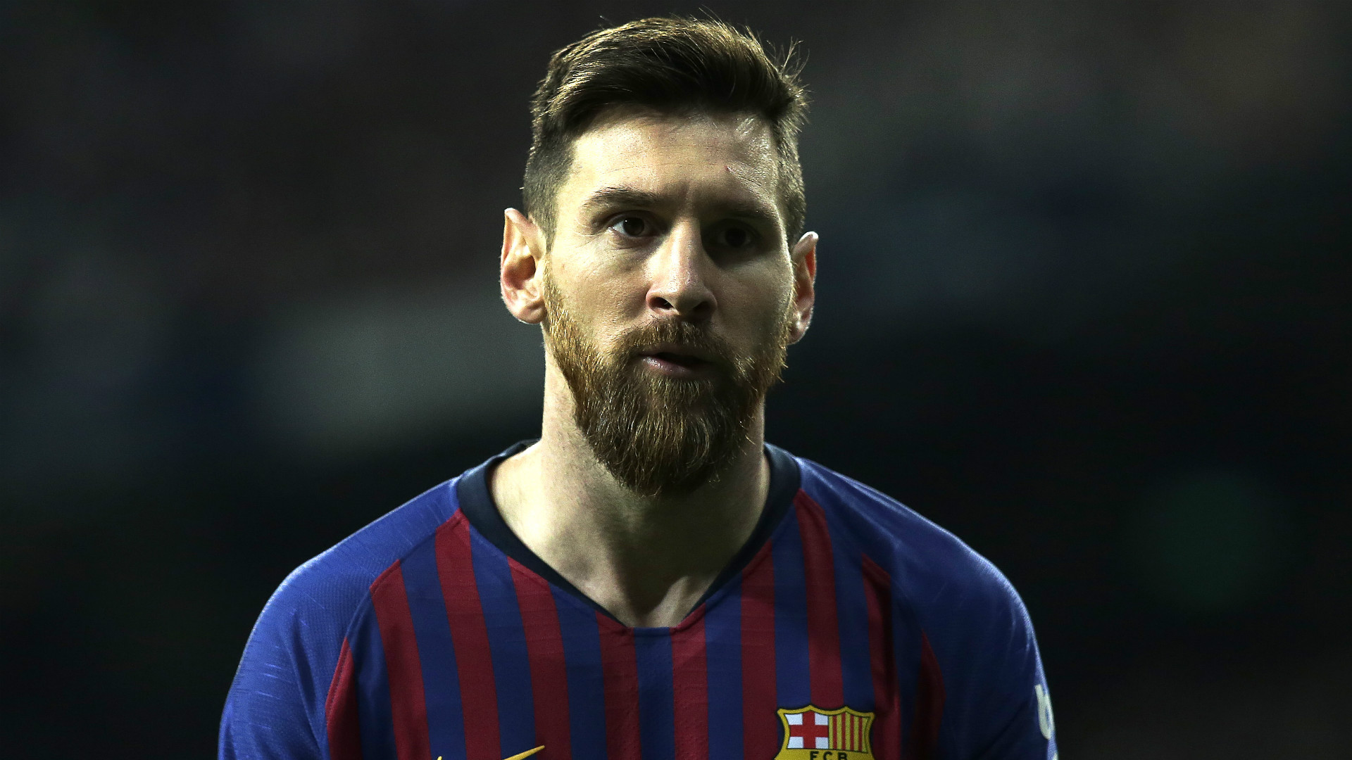 https://images.performgroup.com/di/library/GOAL/4c/3c/lionel-messi-barcelona-2018-19_1olxljd1p6qbp1woqfg9m1e5db.jpg