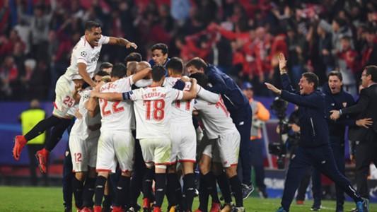 2017-11-22 Sevilla Liverpool