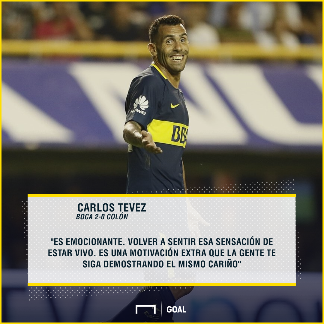 Carlos Tevez PS