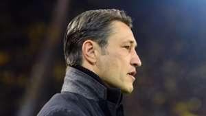 Niko Kovac, Bayern Munich
