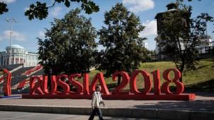 WM Russland 19082017