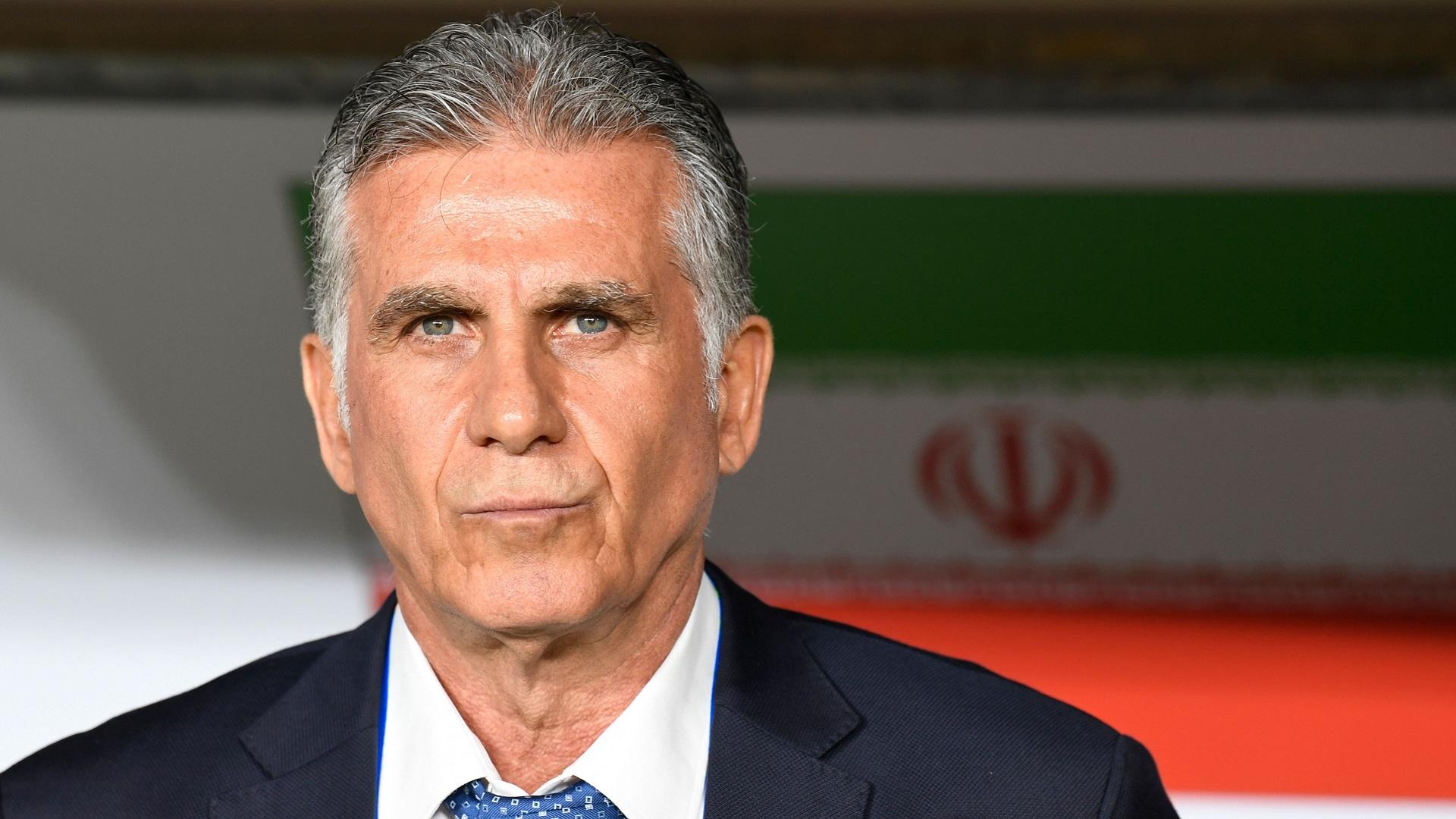 2019-01-26 Queiroz Carlos Iran