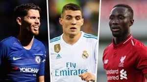 transfer cover split