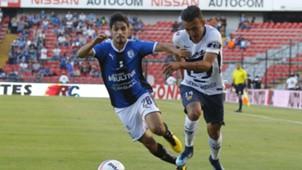 Querétaro Pumas