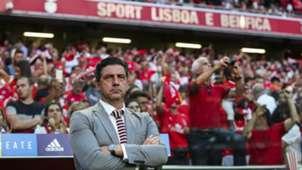 Rui Vitoria Benfica 08072018