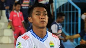 Febri Haryadi - Persib Bandung