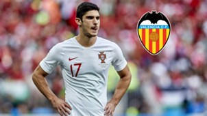 Gonzalo-Guedes-FC-Valencia