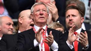 2018-05-06 Alex Ferguson