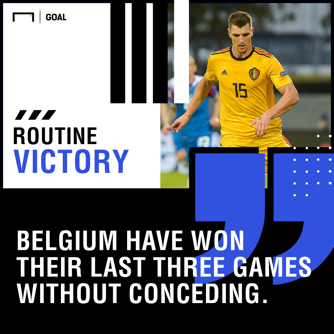 Belgium Switzerland graphic