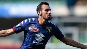 Davide Zappacosta Torino