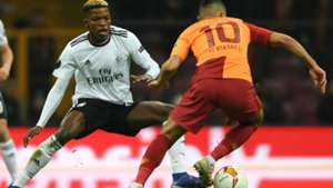 Rumeur - PSG : Bientôt un milieu de terrain de Benfica pour 60 millions d'euros ?