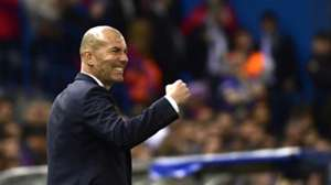 2017-05-11-realmadrid-zidane