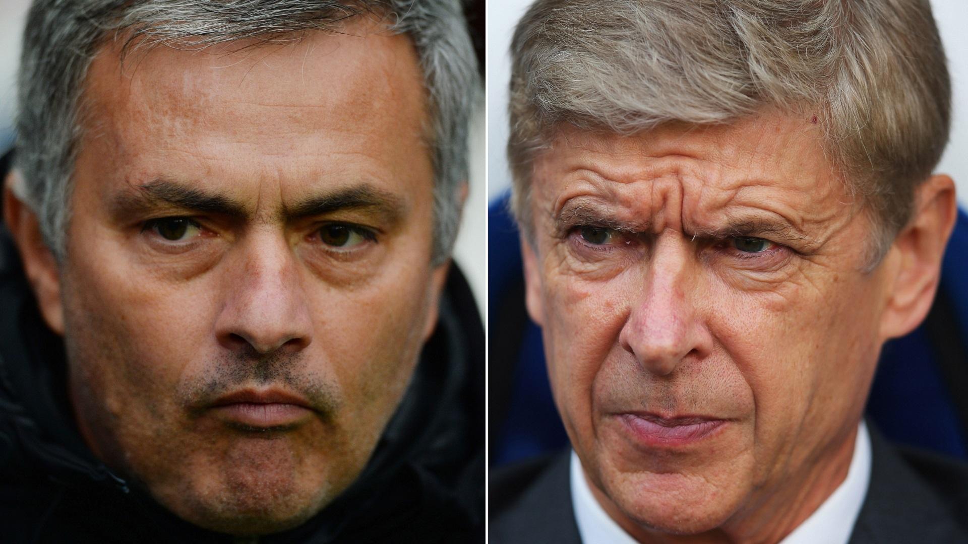 2019-06-02 Mourinho Wenger