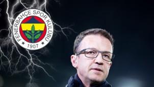 GFX Fredi Bobic Fenerbahce