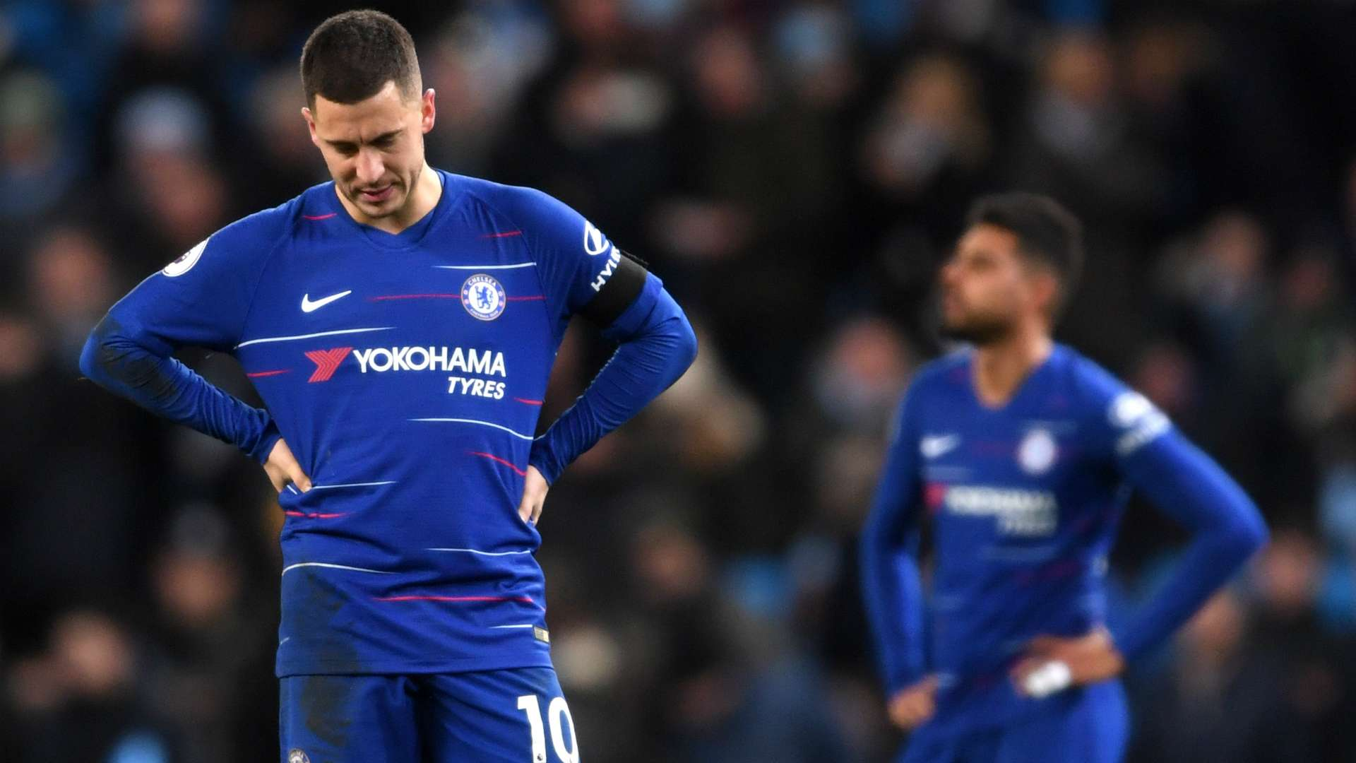 Chelsea transfer ban: Why FIFA sanctioned Blues & what is the appeal