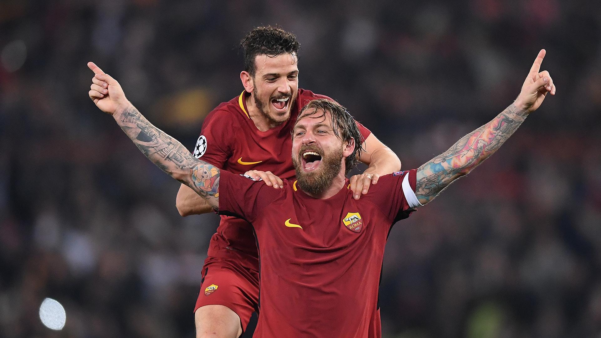 UEFA, Valuta no a gol doppio fuori casa