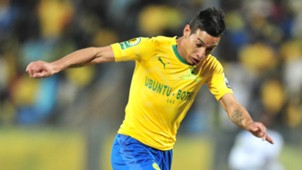 CAF Champions League News, Results & Transfers | Goal.com
