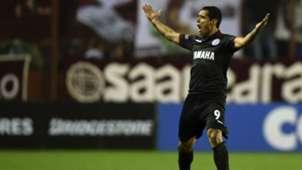 Lanus San Lorenzo Copa Libertadores 21092017