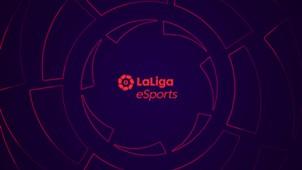 La Liga eSports