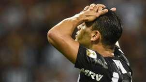 Ricardo Oliveira Nacional Atlético-MG Libertadores 12032019