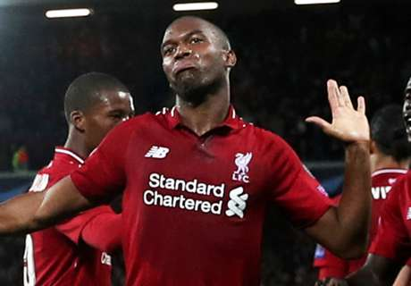 Shock switch at centre of Sturridge betting probe