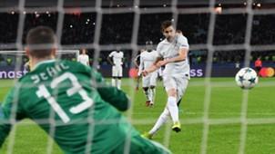 2017-11-23 Cesc Fabregas Chelsea