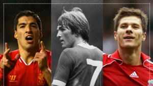 HD LFC Best signings