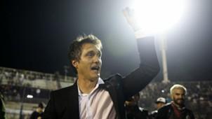 Guillermo Barros Schelotto Boca campeon superliga 2017 18 0905208